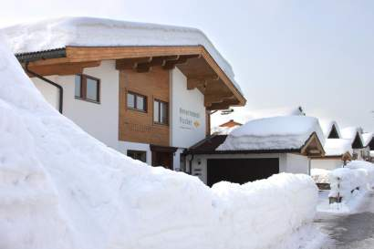 01c_appartement_fischer_haus_winter.jpg
